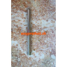 Diamant Bohrer 4mm