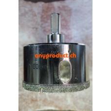 Diamant Bohrer 60mm